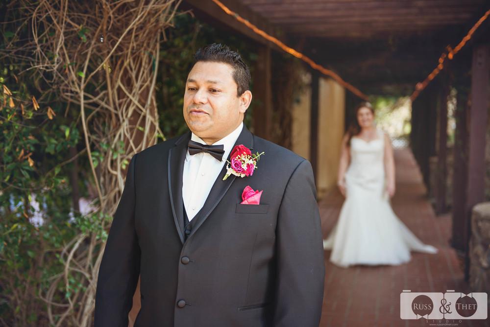 cast-away-los-angeles-wedding-ceremony-2.JPG