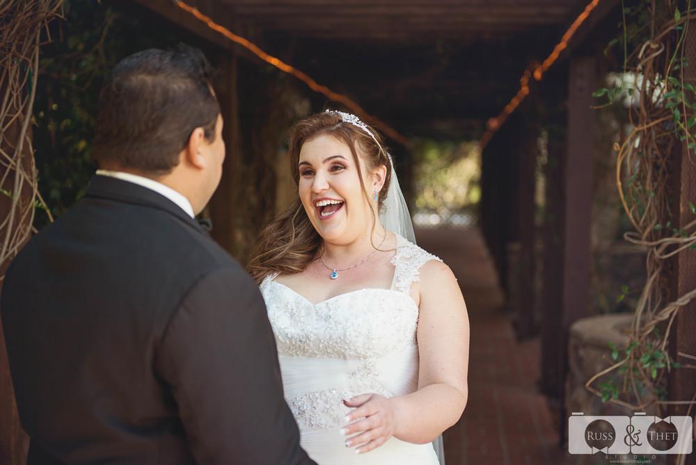 cast-away-los-angeles-wedding-ceremony-3.JPG