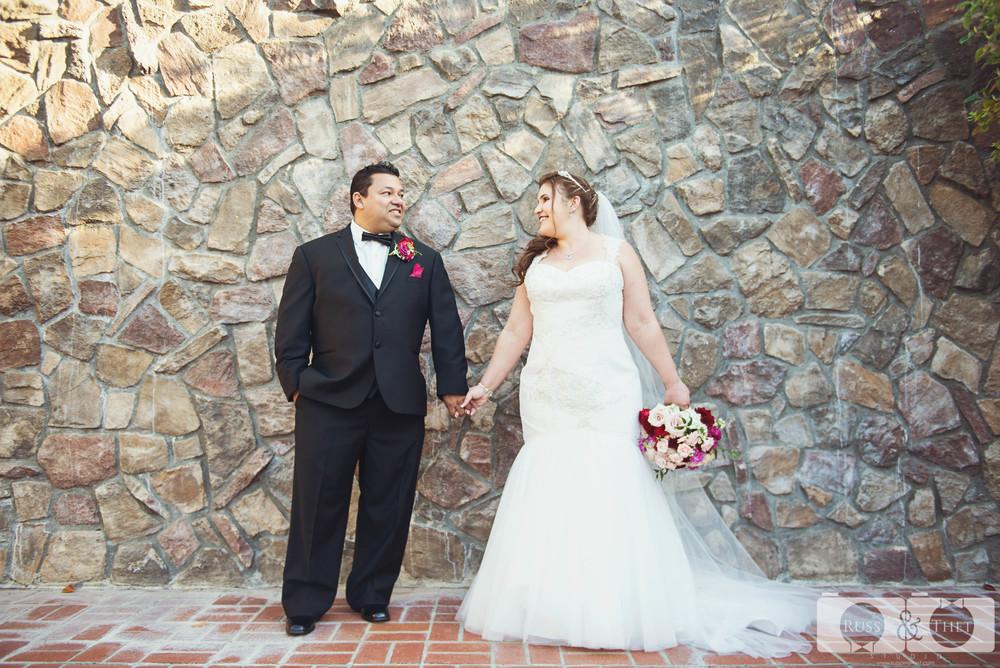 cast-away-los-angeles-wedding-portraits-10.JPG
