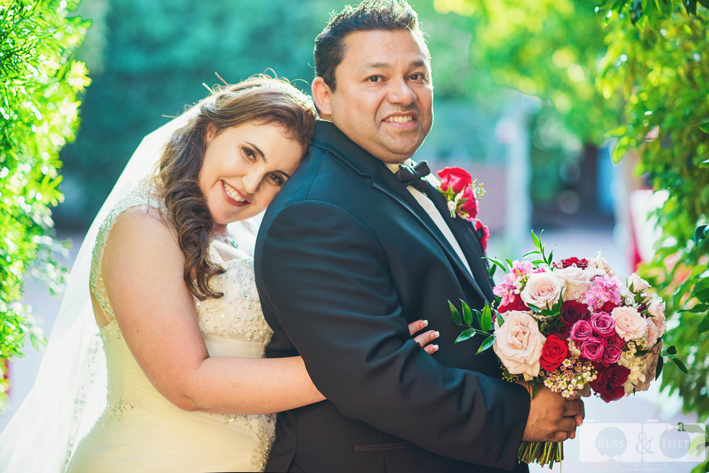 cast-away-los-angeles-wedding-portraits-14.JPG