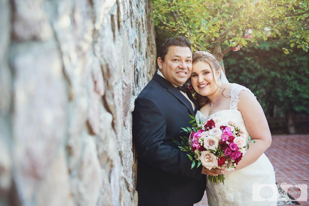 cast-away-los-angeles-wedding-portraits-7.JPG