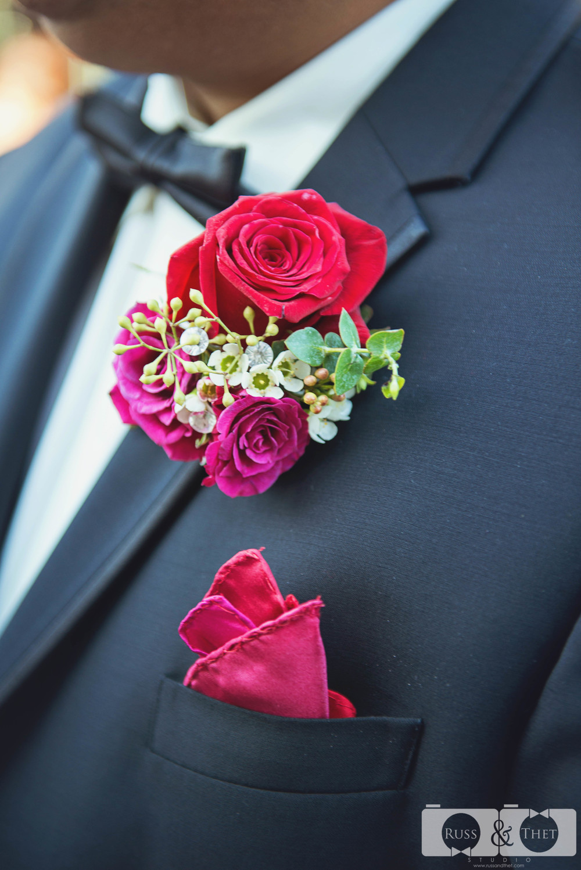 cast-away-los-angeles-wedding-details-11.JPG