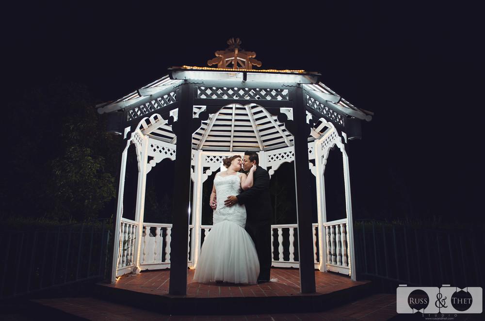cast-away-los-angeles-wedding-portraits-19.JPG