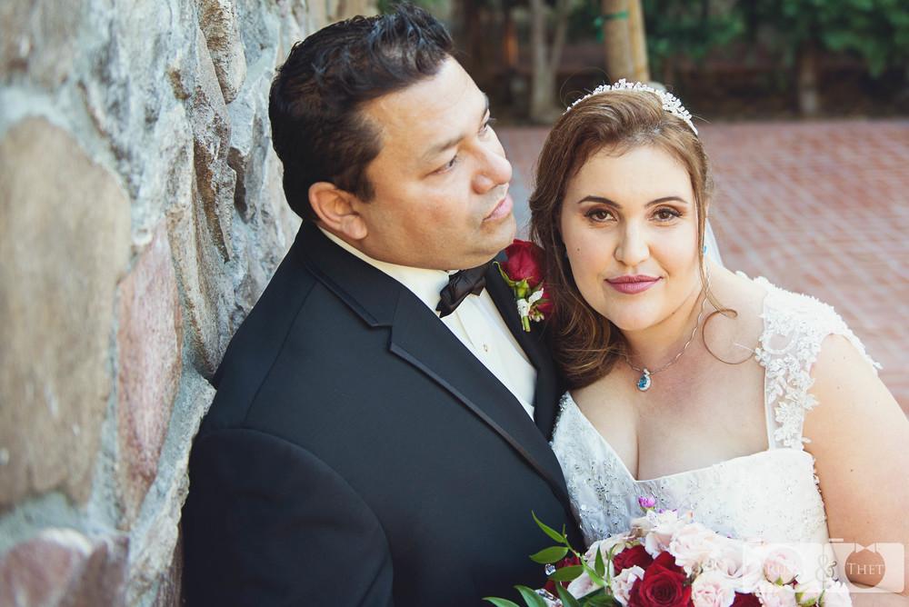 cast-away-los-angeles-wedding-portraits-9.JPG
