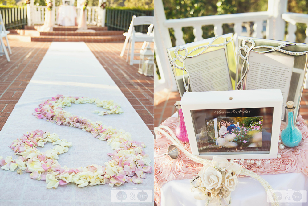 cast-away-los-angeles-wedding-ceremony_107.JPG