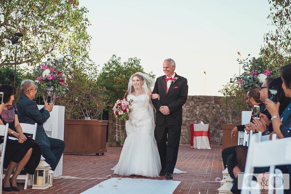 cast-away-los-angeles-wedding-ceremony-8.JPG
