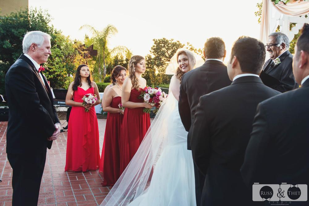 cast-away-los-angeles-wedding-ceremony-10.JPG