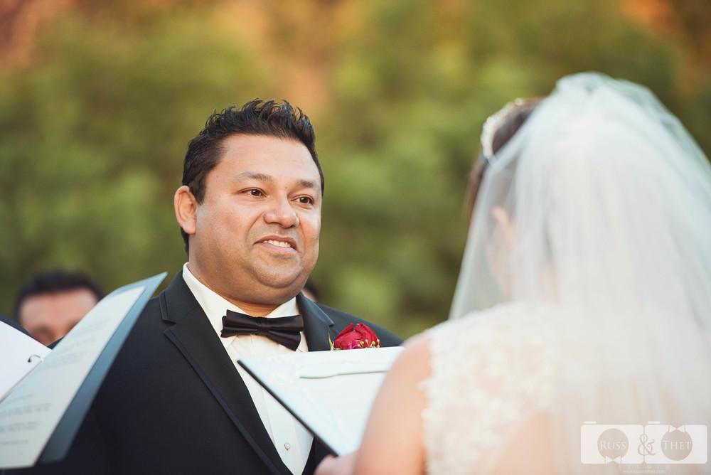 cast-away-los-angeles-wedding-ceremony-13.JPG