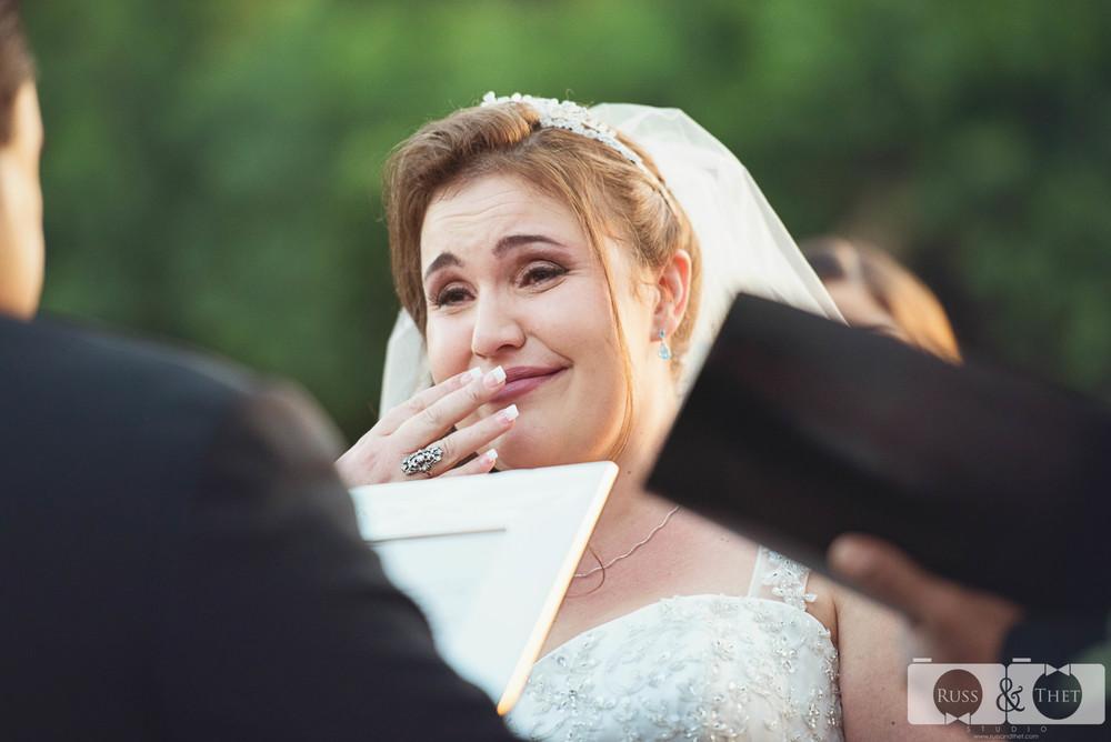 cast-away-los-angeles-wedding-ceremony-12.JPG