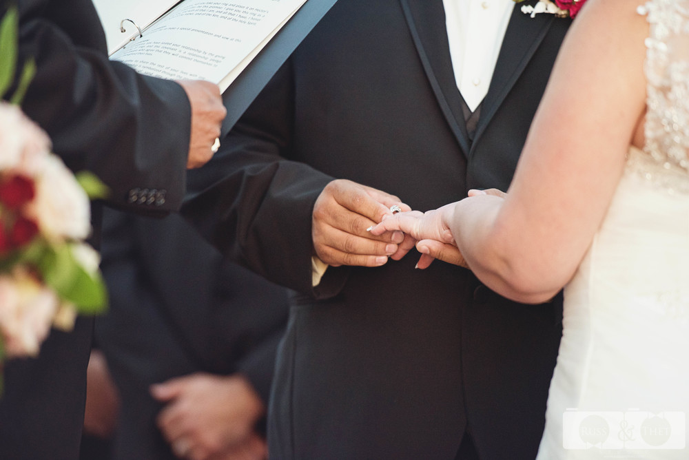cast-away-los-angeles-wedding-ceremony-15.JPG