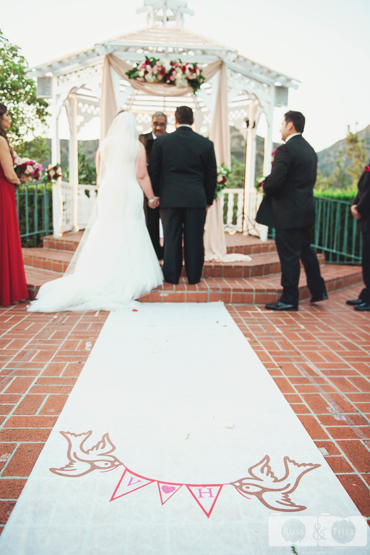 cast-away-los-angeles-wedding-ceremony-16.JPG