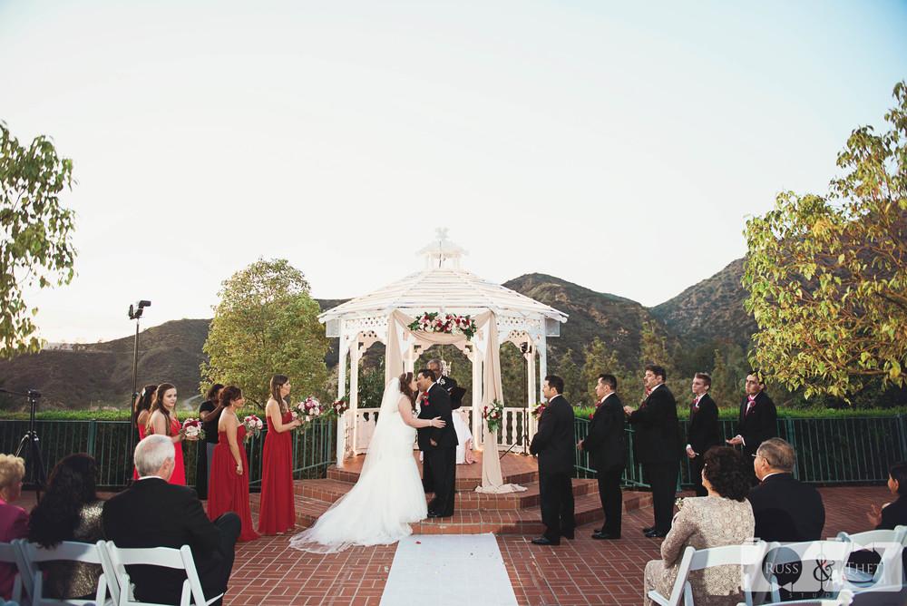 cast-away-los-angeles-wedding-ceremony-20.JPG