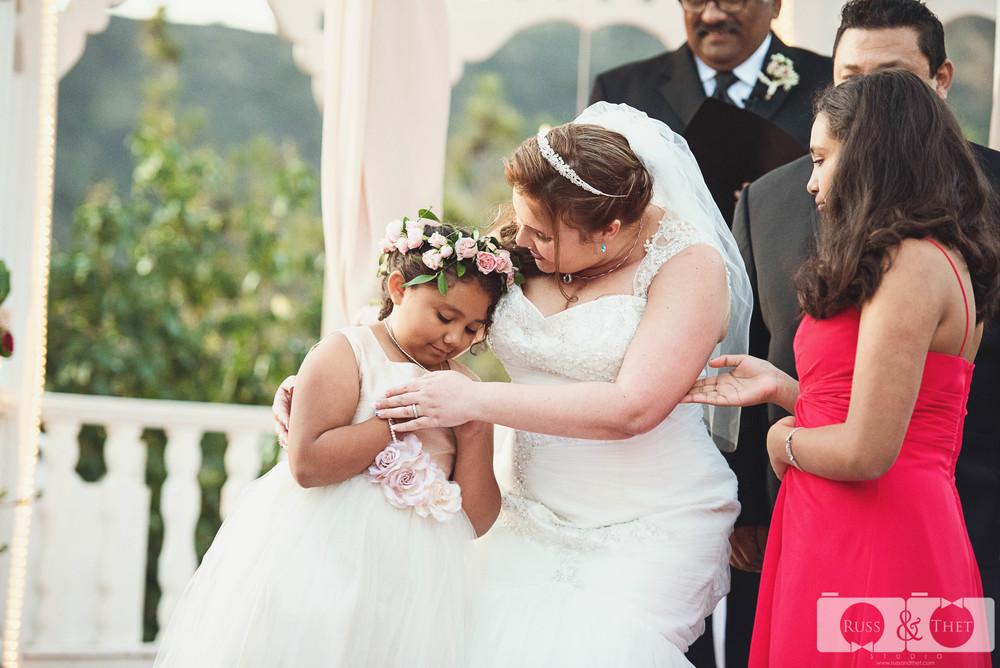 cast-away-los-angeles-wedding-ceremony-18.JPG