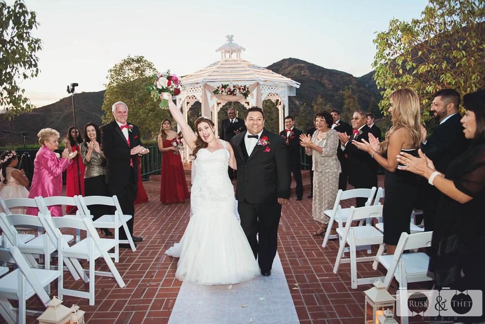 cast-away-los-angeles-wedding-ceremony-21.JPG