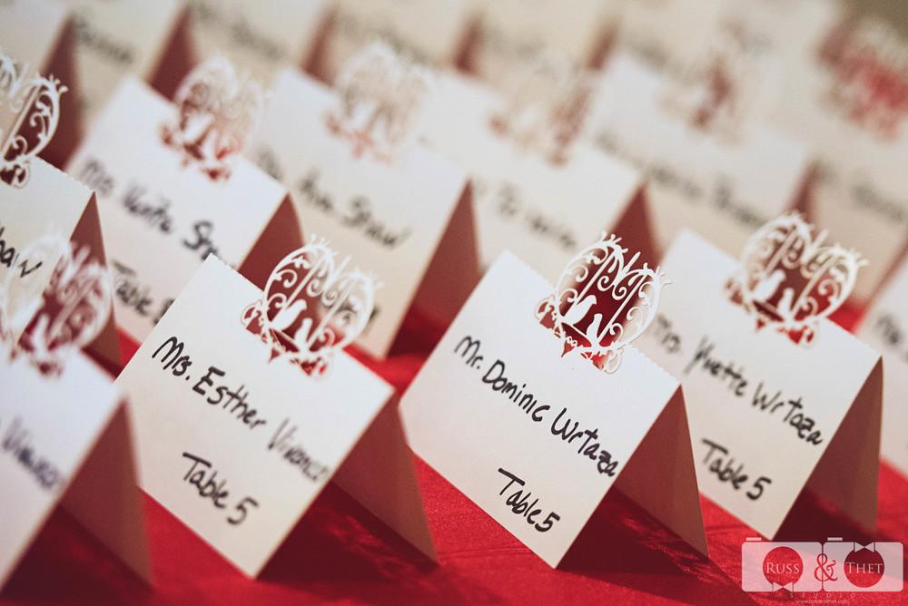 cast-away-los-angeles-wedding-details-13.JPG