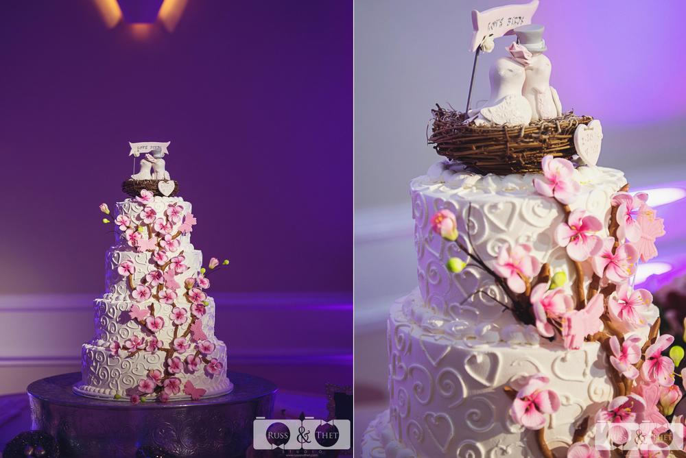 cast-away-los-angeles-wedding-photographer.jpg