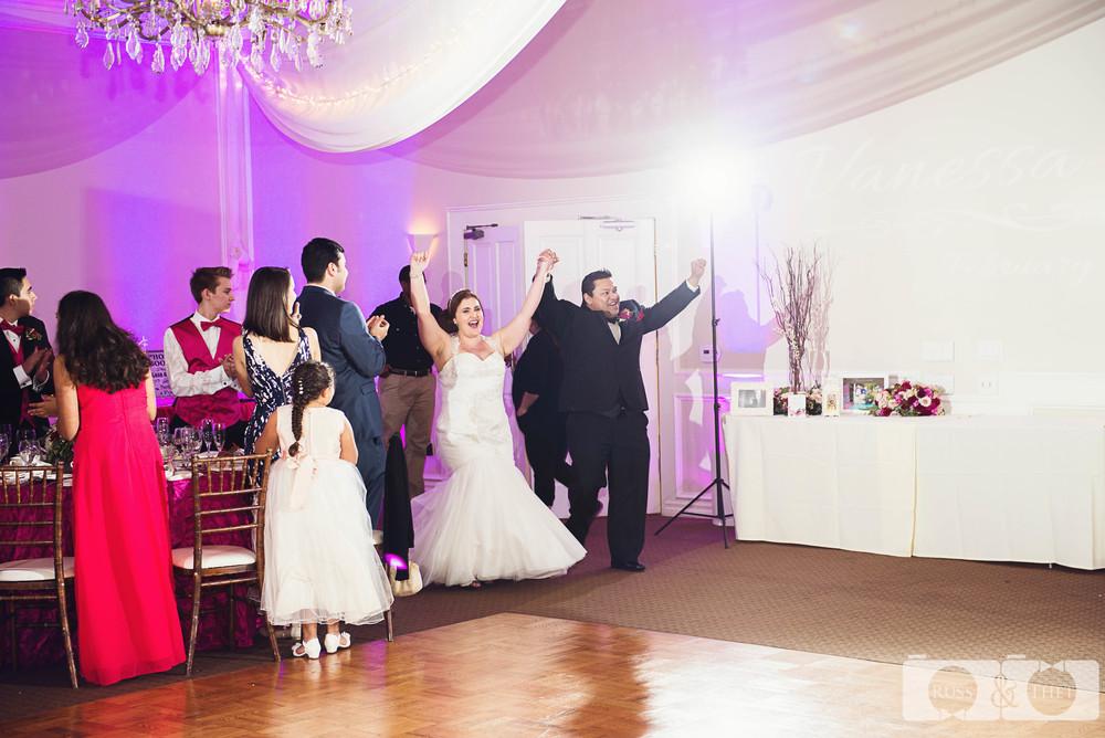 cast-away-los-angeles-wedding-reception.JPG