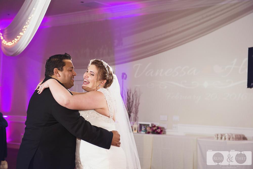 cast-away-los-angeles-wedding-reception-2.JPG