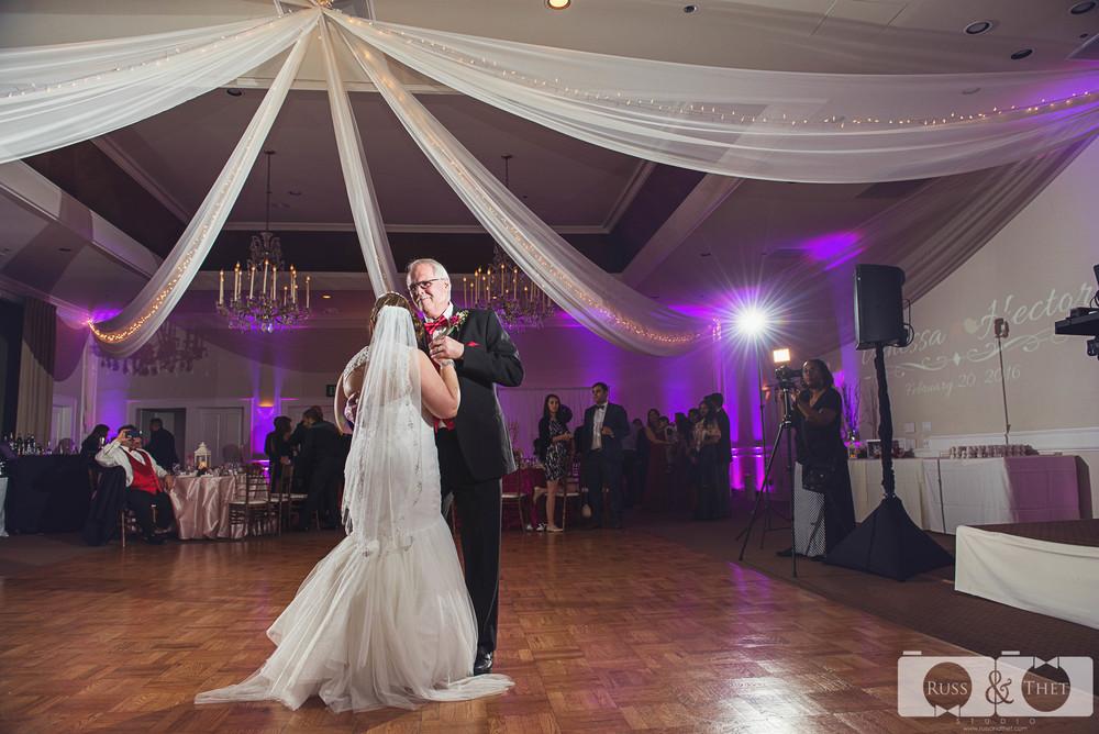 cast-away-los-angeles-wedding-reception-3.JPG
