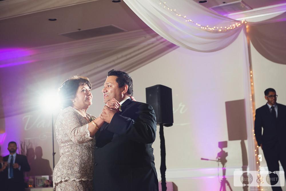 cast-away-los-angeles-wedding-reception-4.JPG