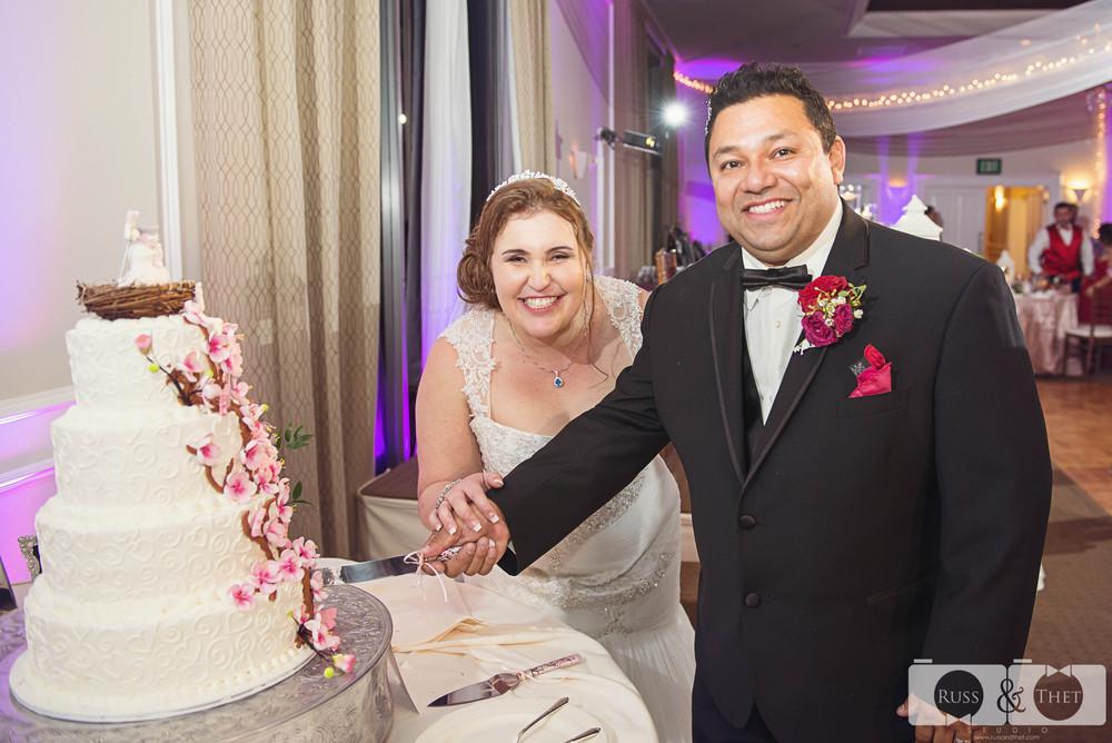 cast-away-los-angeles-wedding-reception-5.JPG