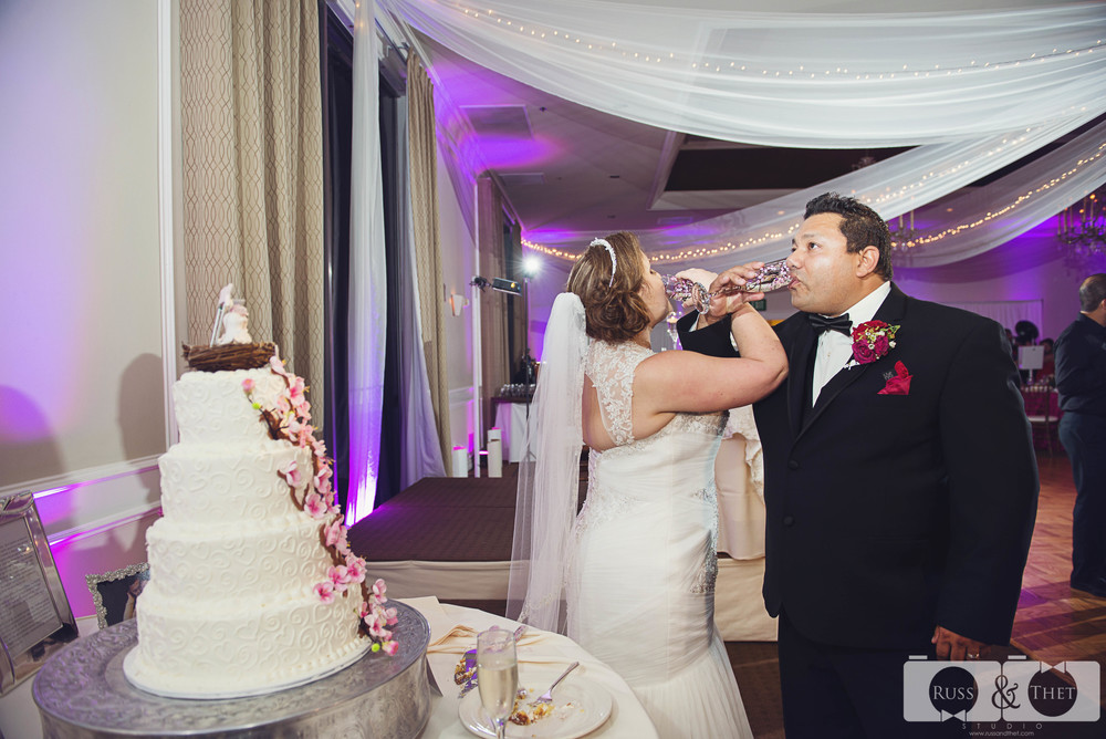 cast-away-los-angeles-wedding-reception-9.JPG