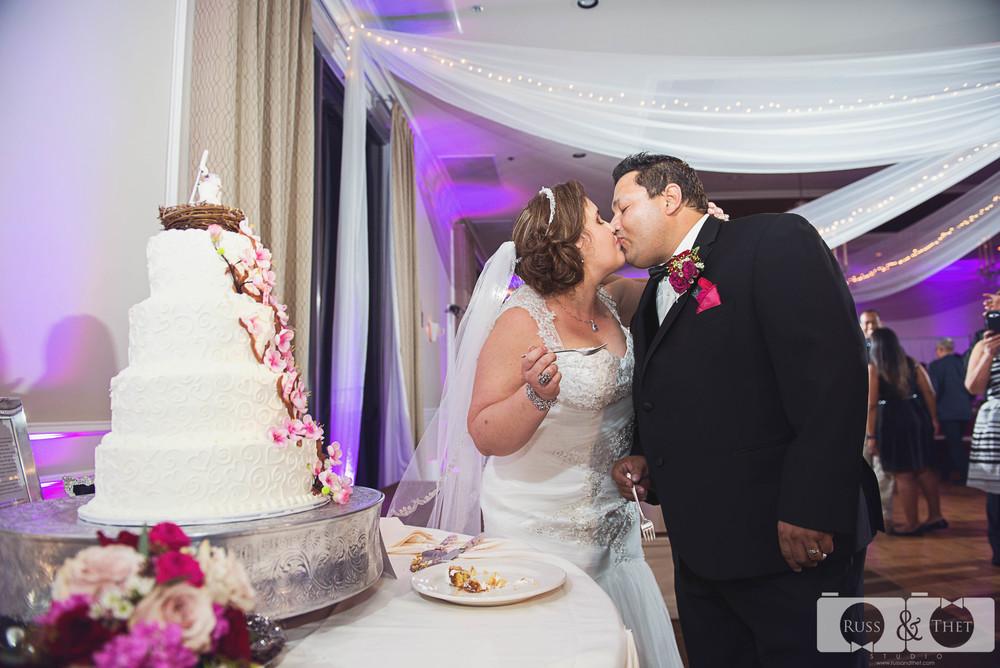 cast-away-los-angeles-wedding-reception-8.JPG