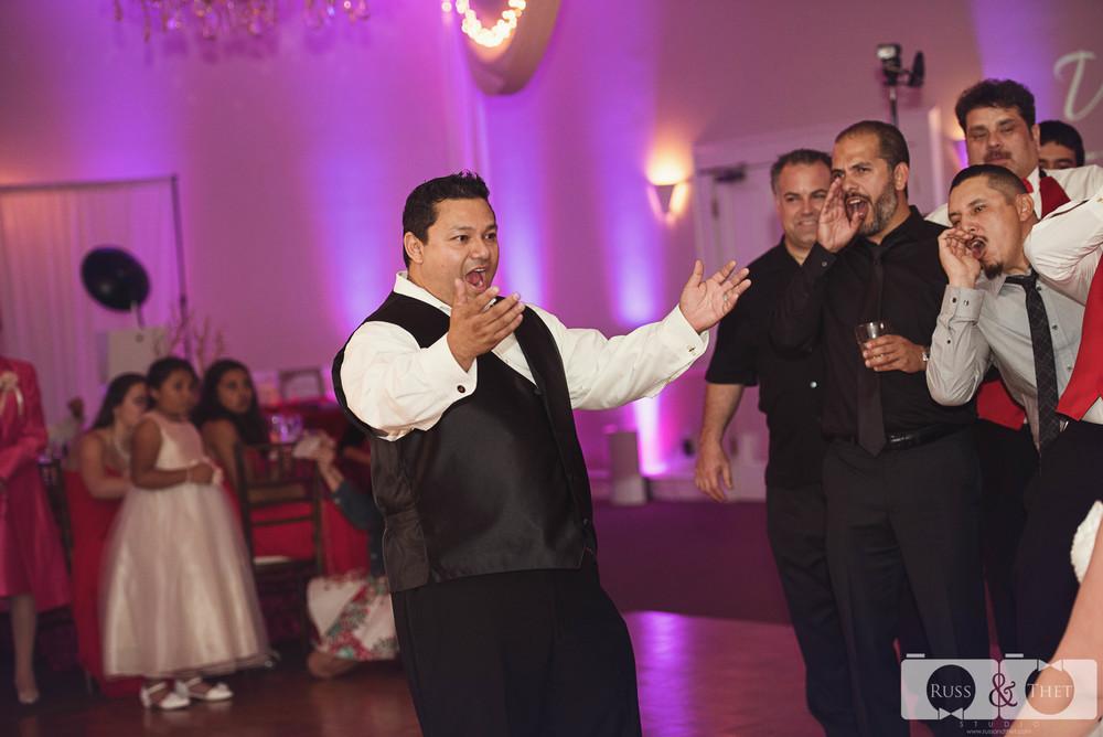 cast-away-los-angeles-wedding-reception-10.JPG