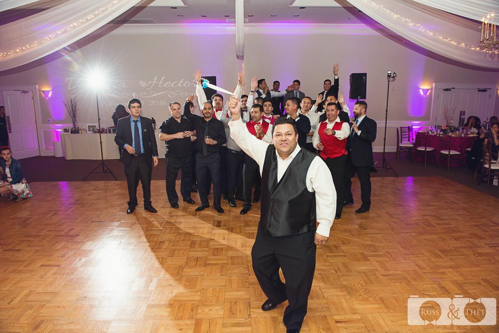 cast-away-los-angeles-wedding-reception-12.JPG
