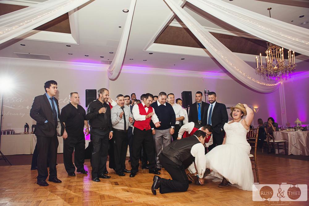 cast-away-los-angeles-wedding-reception-11.JPG