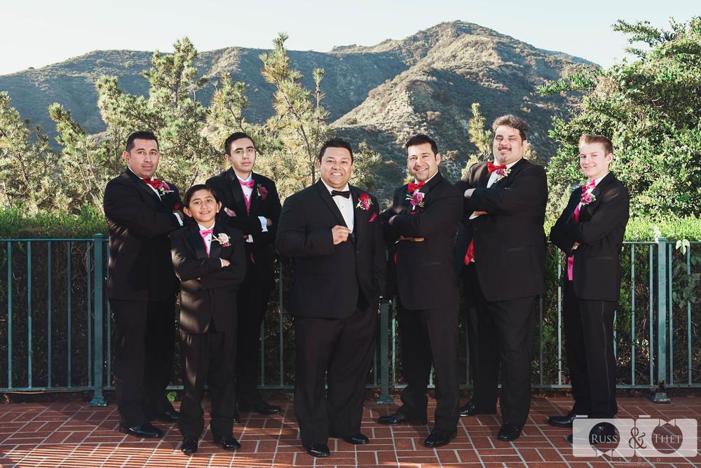 cast-away-los-angeles-wedding-portraits-6.JPG