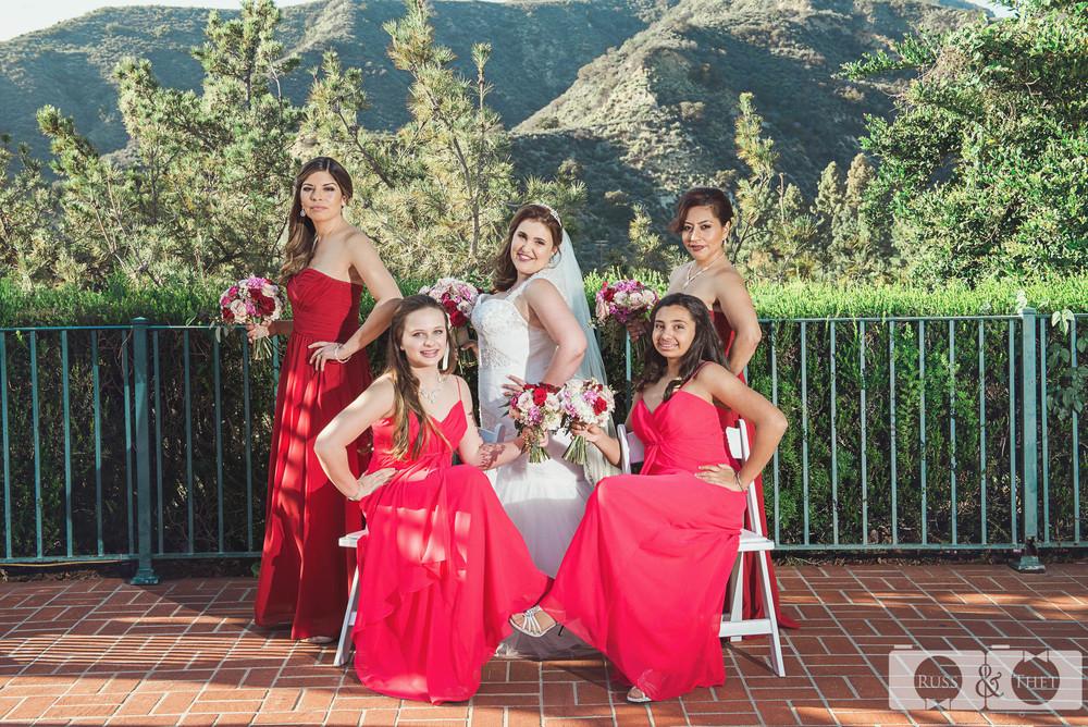 cast-away-los-angeles-wedding-portraits-5.JPG