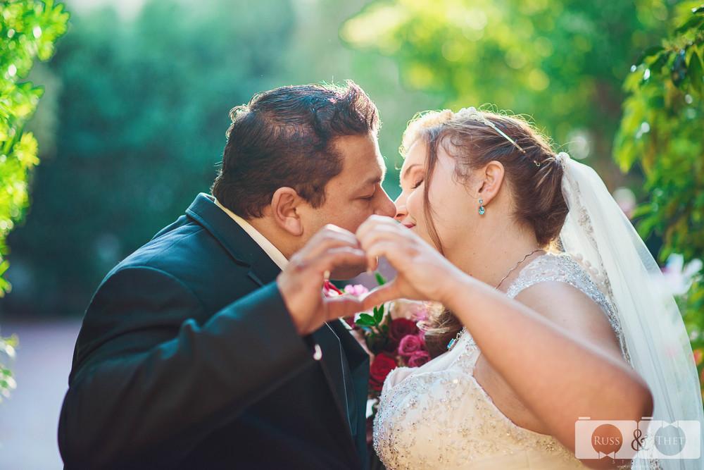 cast-away-los-angeles-wedding-portraits-17.JPG