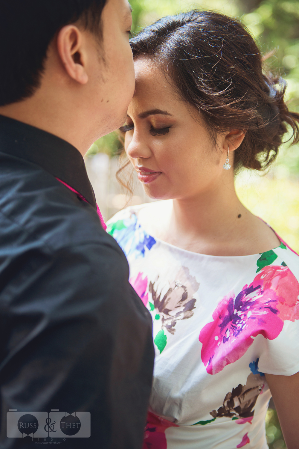 descanso-gardens-engagement2.jpg