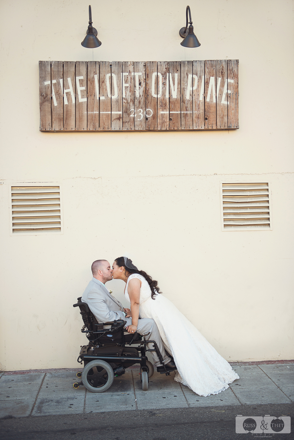 long-beach-wedding-photographer_109.jpg