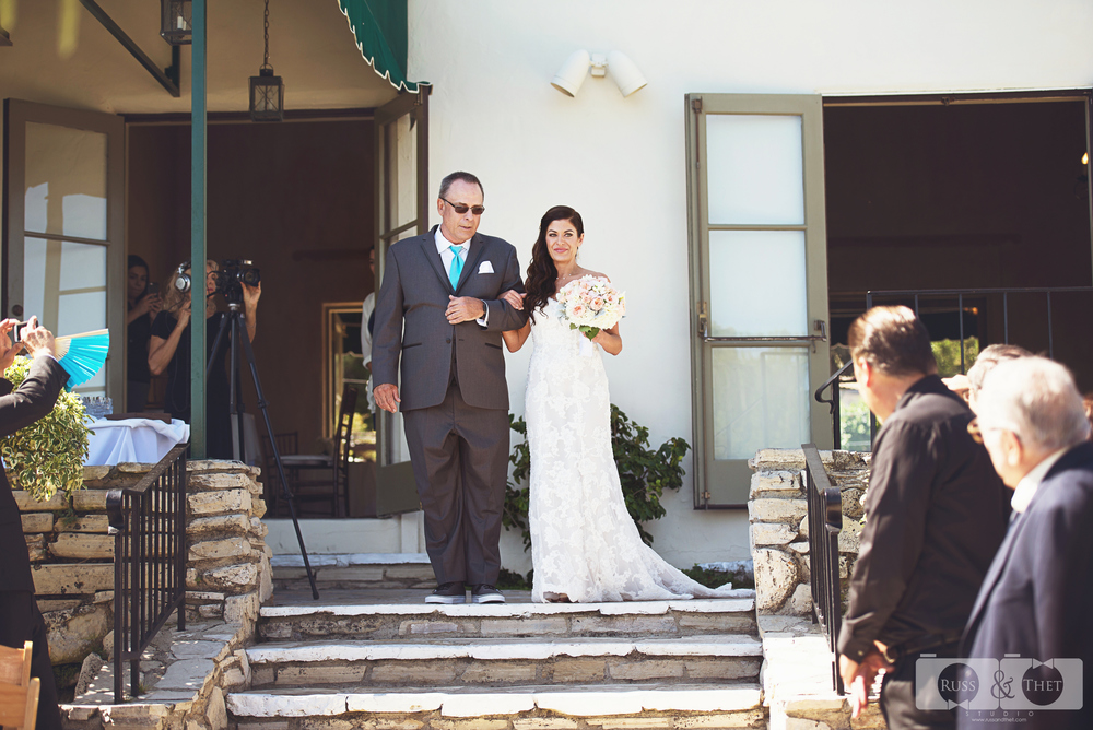 manhattan-beach-wedding-photographer_3.jpg