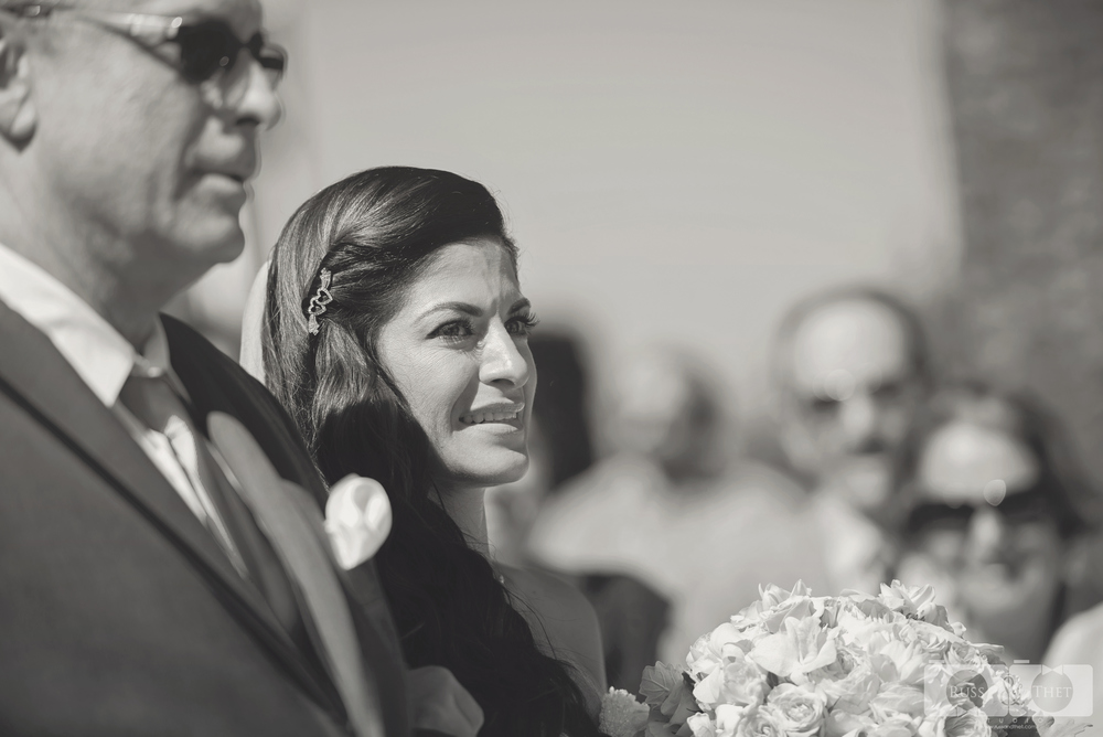 manhattan-beach-wedding-photographer_5.jpg