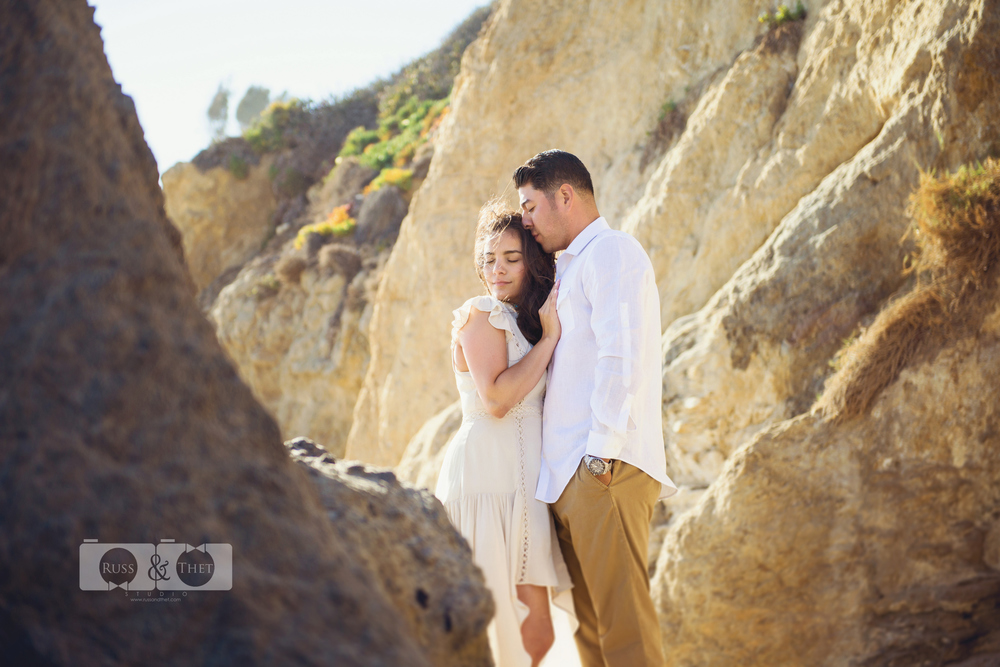 El-Matador-State-Beach-Malibu-Engagement-Photographer_ (1).jpg