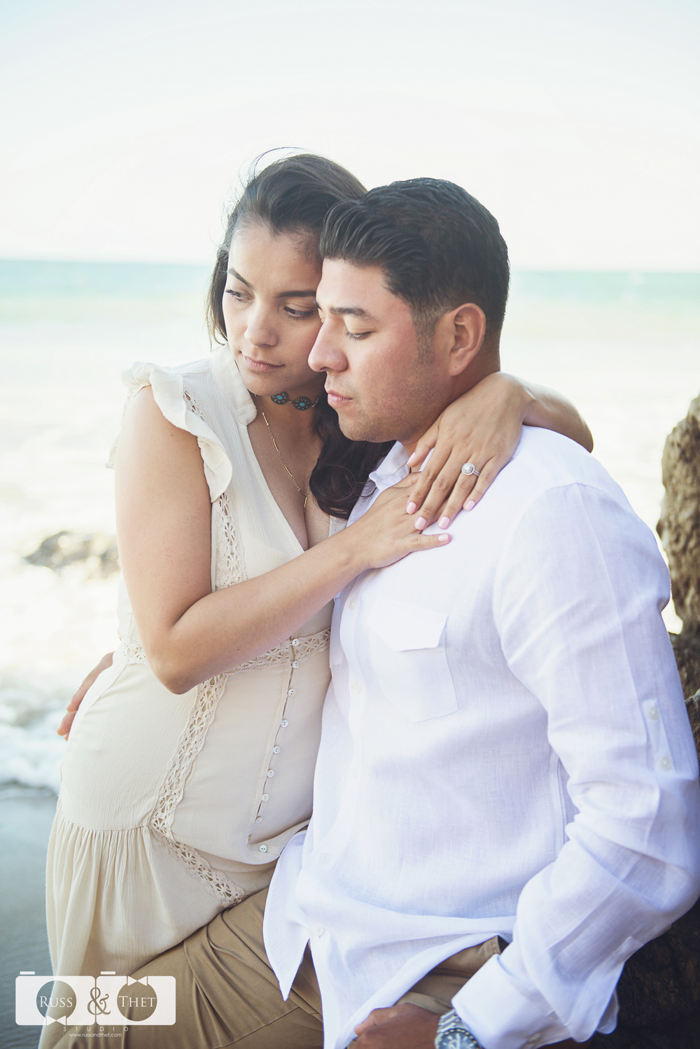 El-Matador-State-Beach-Malibu-Engagement-Photographer_ (3).jpg