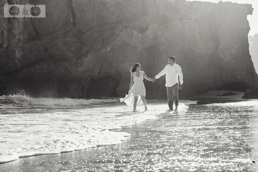 El-Matador-State-Beach-Malibu-Engagement-Photographer_ (4).jpg