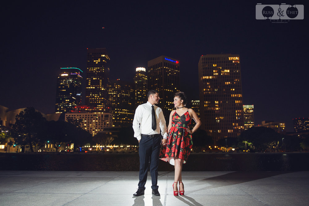 Los-Angeles-Engagement-Photographer_6.jpg