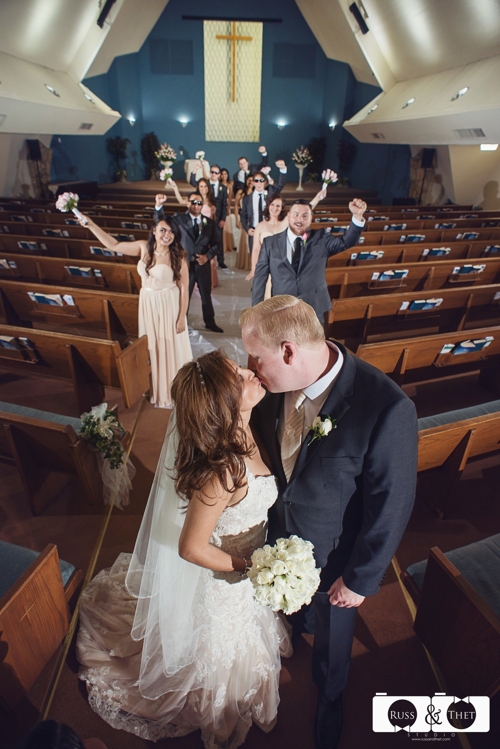 Andrew-and-Christina-Downey-Wedding-Photographers (25).jpg