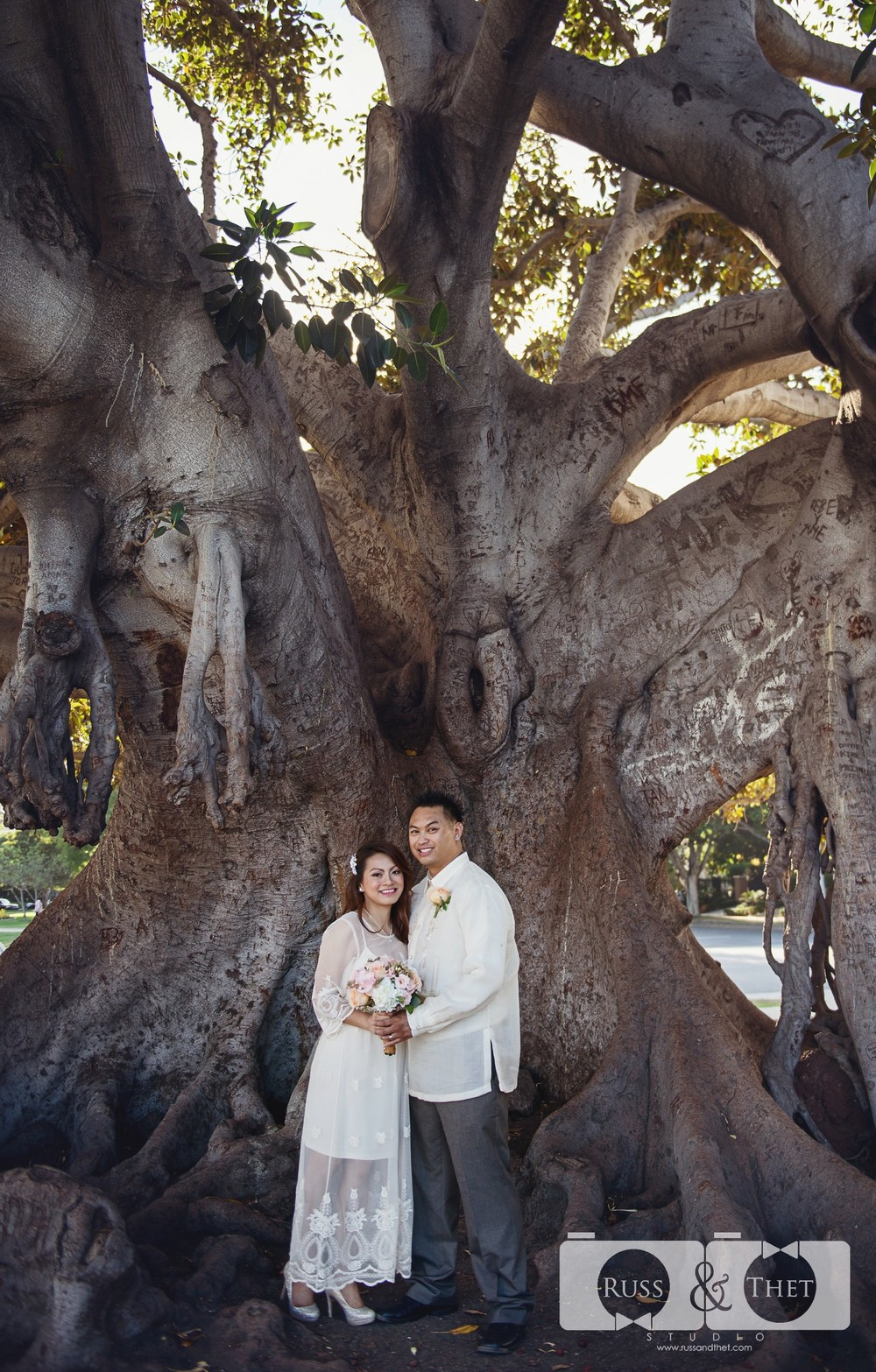 Anthony-Sarah-Los-Angeles-Wedding-Photographers (11).jpg