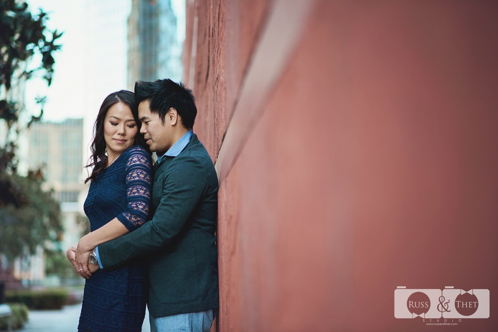 Emero_Lucinda_Downtown_Los_Angeles_Engagement_Photographer (13).jpg