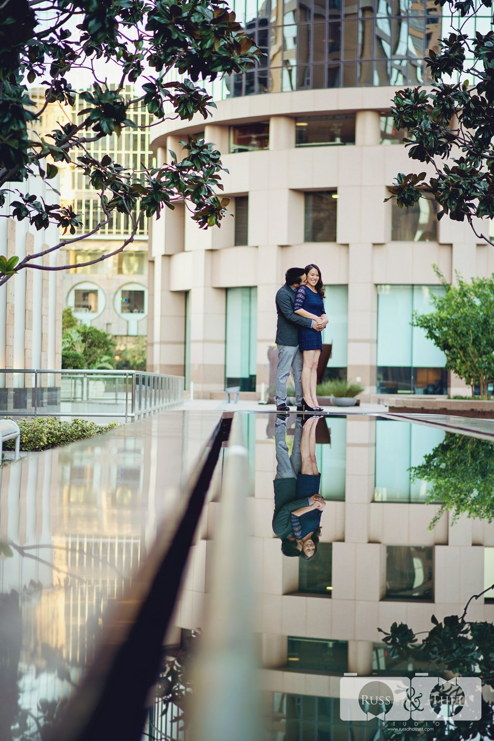 Emero_Lucinda_Downtown_Los_Angeles_Engagement_Photographer (15).jpg