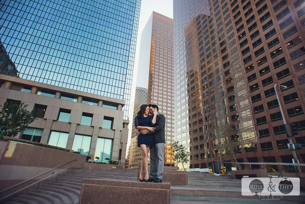 Emero_Lucinda_Downtown_Los_Angeles_Engagement_Photographer (17).jpg
