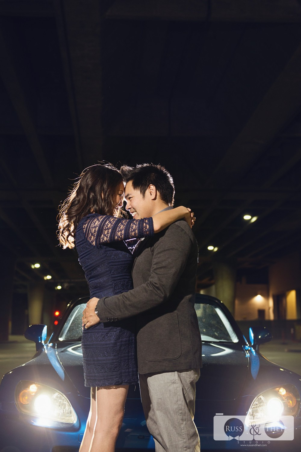 Emero_Lucinda_Downtown_Los_Angeles_Engagement_Photographer (27).jpg