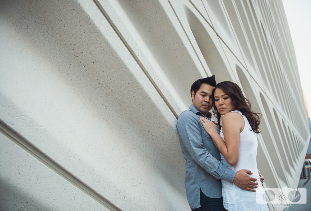 Emero_Lucinda_Downtown_Los_Angeles_Engagement_Photographer (25).jpg