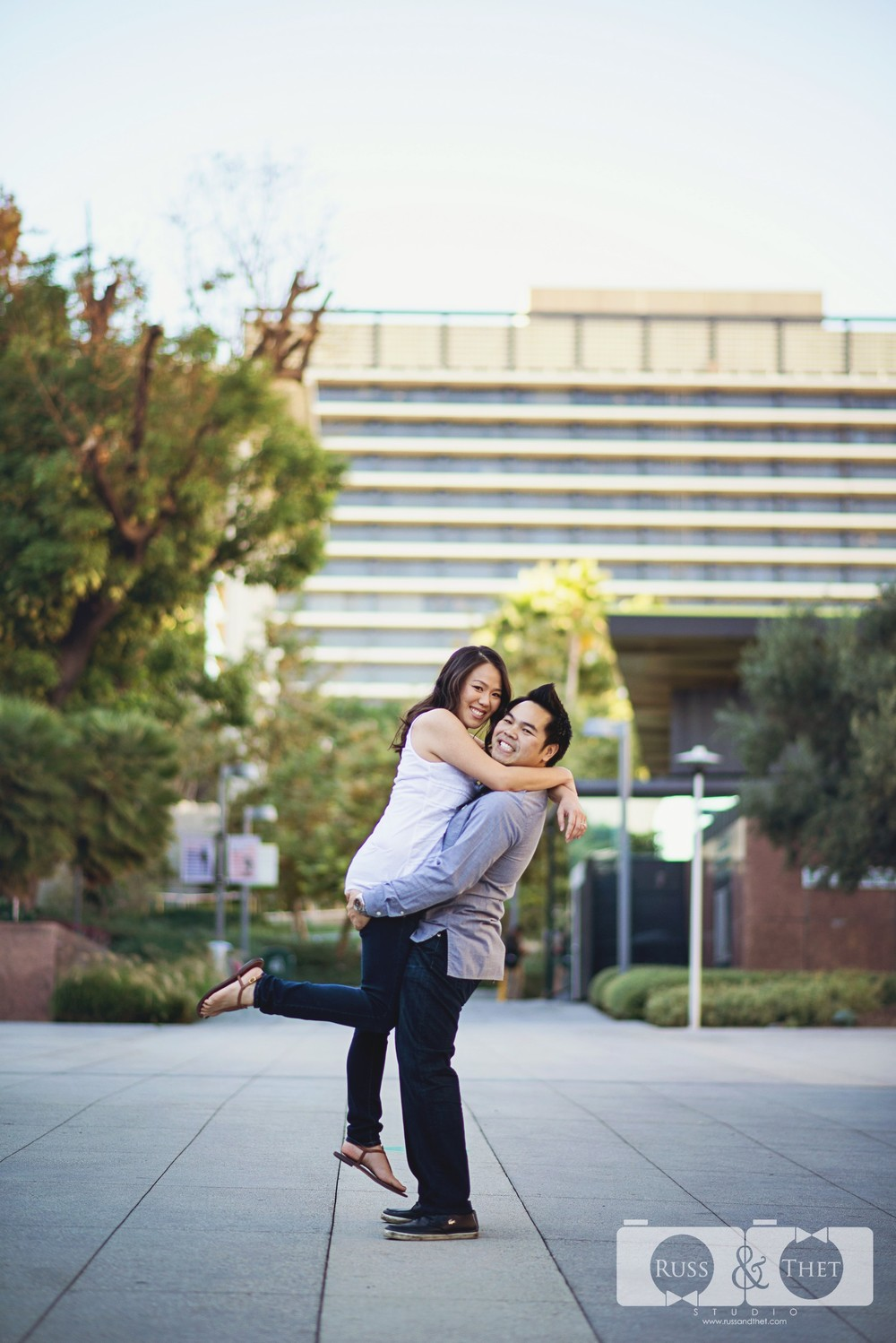 Emero_Lucinda_Downtown_Los_Angeles_Engagement_Photographer (5).jpg