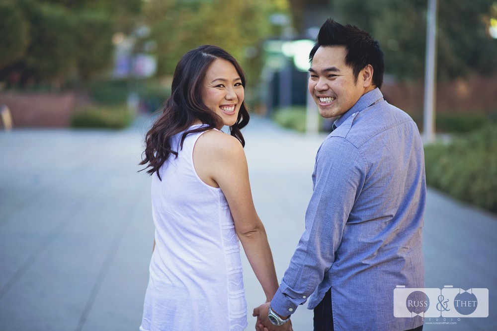 Emero_Lucinda_Downtown_Los_Angeles_Engagement_Photographer (6).jpg